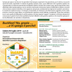 Invito Buckfast-01