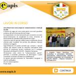 Microsoft Word - 04092014_comunicazione lavori sito.docx
