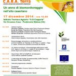 Microsoft Word - CaraTerra17-12.docx