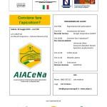 Invito 30 maggio_rev01_locandina