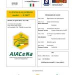 Invito 11 agosto_locandina_rev01