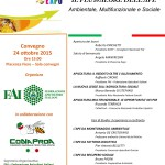 Locandina_24ott_Piacenza Expo_AR