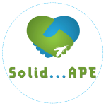 Logo Solid...APE