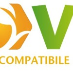 Logo Ecovar