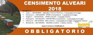 Cover Facebook VolAPE _ Censimento